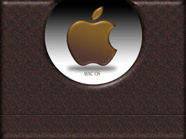 Apple Háttérképek